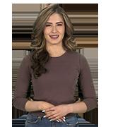 Alexia - Video Spokesperson