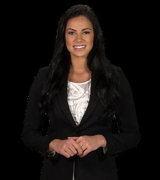 Baylee - Video Spokesperson