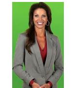 Gretchen - Video Spokesperson