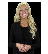 Heather - Video Spokesperson