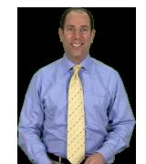 Jeff - Video Spokesperson