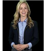 Kelly - Video Spokesperson