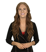 Madison - Video Spokesperson