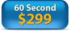 Video Spokesperson-60 Seconds for $299