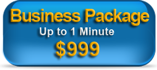 Business Video Package