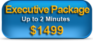 Executive Video Package