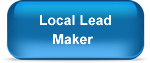 Local Lead Maker