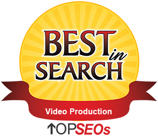 #1 Video Production