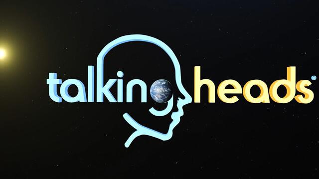 Logo Reveal Animation Example