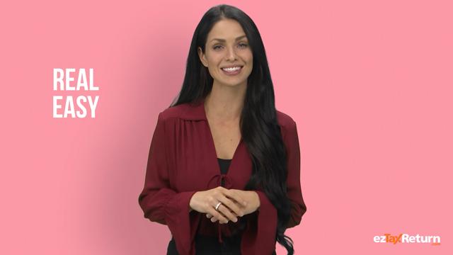 Whiteboard Explainer Example