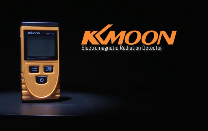 Demo Video Example