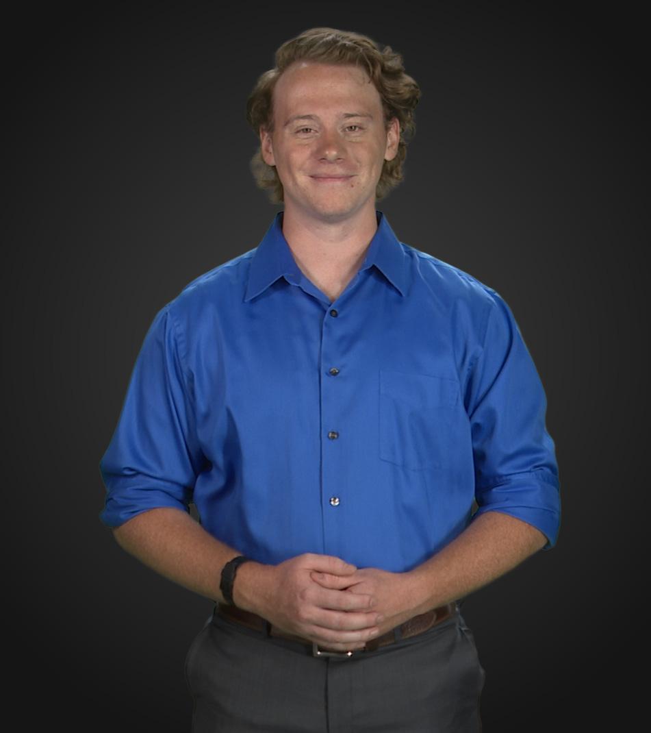 Erik - Introduction