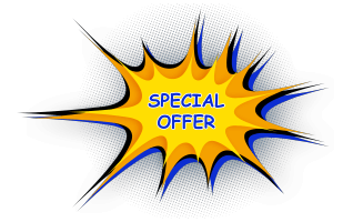 Click for SPECIAL OFFER!